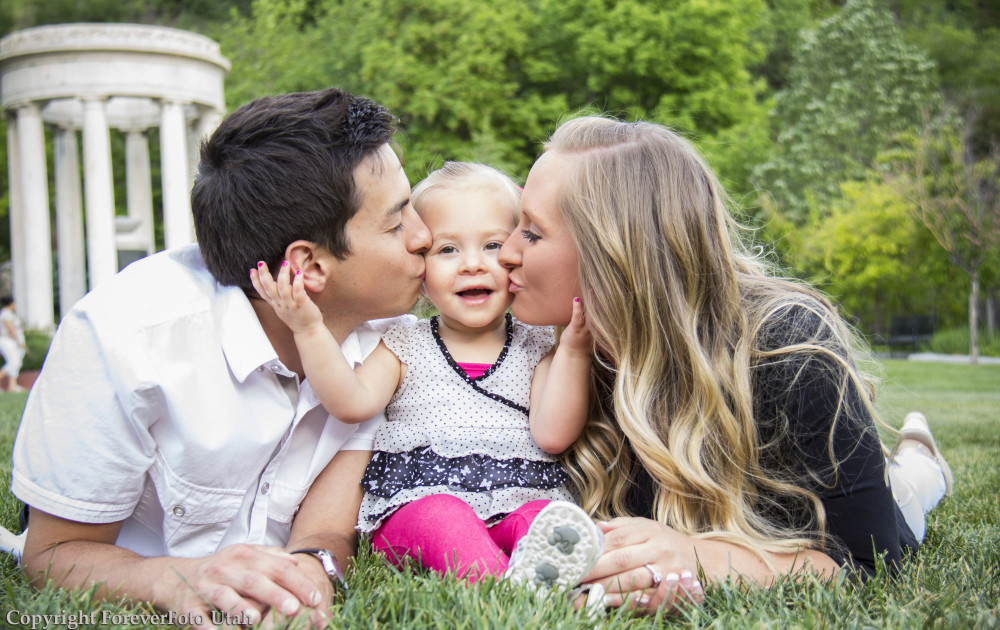 Protect your children with a Children's Protection Plan